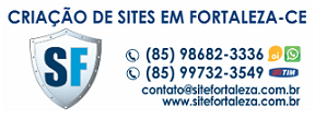 criacao de sites fortaleza